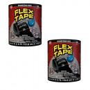 nagyker Gyermek- és baba felszerelések: FLEX SZALAG: 2 vízálló ragasztószalag ...