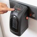 grossiste Climatiseurs et ventilateurs: Chauffage d'appoint électrique – 400W