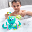wholesale Sports & Leisure: Ringtopus 6-piece floating octopus with rings