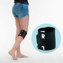 Knee Brace Acupressure Band with Pressure Point