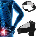 wholesale Belts: Self-Heating Adjustable Lumbar Belt