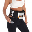wholesale Sports and Fitness Equipment: Vibrating and heating slimming belt