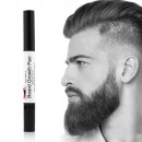 wholesale Gifts & Stationery: Growth Pen for Beard and Mustache