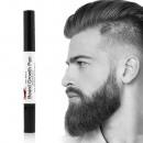Großhandel Stifte & Schreibgeräte: Wachstumsstift für Bart und Schnurrbart