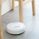 wholesale Household & Kitchen: ROVAC 1000: Intelligent Robot Vacuum Cleaner