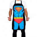 Superman Digitális nyomtatás Főzőedény