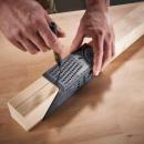 grossiste Outils a main: 3D RULER : Règle de Mesures 3D Multifonctions