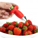 wholesale Other: Strawberry, Tomato and Huller Huller Other