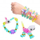 Elastic and Creative Magic Animal Bracelet
