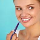 Bright White Tooth Whitener Pen