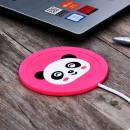 hurtownia Dom & Kuchnia: SHOP-STORY - Podgrzewacz do kubków USB - ...