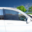 wholesale Car accessories: Sun visor for the front windows of the car