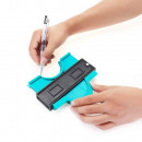 wholesale Travel Accessories:Contour Duplication Tool