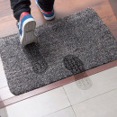 wholesale Carpets & Flooring: Hyper absorbent magic doormat