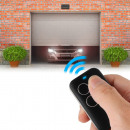 wholesale Consumer Electronics: Universal Remote Rolling Code and Fixed