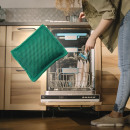 wholesale Household & Kitchen: ECOBAG: Ecological Dishwasher Cleaner