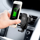 wholesale Telephone: Car charger mobile phone holder