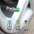 groothandel Auto's & Quads: Stoppers Kleppen Indicator Waarschuwing ...