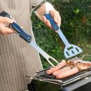 BBKIT - 5 in 1 Barbecue Utensil Set