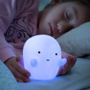 wholesale Child and Baby Equipment: Glowy - The Ghost Nightlight