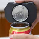 SHOP-STORY - GO SWING: Portable Can Opener