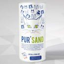 PUR'SAND: Special Litter Powder 500mL