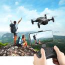 groothandel Consumer electronics: Mini-drone 4K-camera en wifi-bediening ...