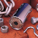 wholesale Cables & Plugs: Universal Socket for Ratchet Wrench