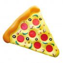 Großhandel Wassersport & Strand: Riesige aufblasbare Buoy Pizza Tipp 180 x ...