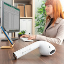 groothandel HI-FI & Audio: FUNSKER: Gigantische -Bluetooth ...