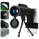 wholesale RC Toys: Monocular telescope 40x60 Long Distance