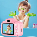 https://evdo8pe.cloudimg.io/s/resizeinbox/400x400/https://images.zentrada-network.eu/kundendaten/00/41/31/31/images/artikel/detail/q1dv5hf7children_camera_appareil_photo_enfant_29.jpg