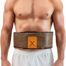 wholesale Belts: X Extra Large Abdominal Vibrating Belt
