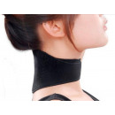 wholesale Jewelry & Watches: SHOP STORY - Magnetic Neck Choker Necklace ...
