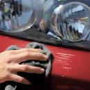 grossiste Accessoires de voiture: MAGIC CLOTH : Chiffon Anti-Rayures pour ...