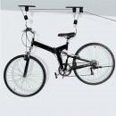 Bike Ceiling Lift Stand + Bindings