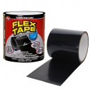 Flex Tape - The waterproof waterproof tape