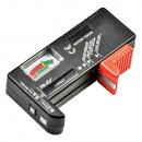 wholesale Batteries & Accumulators: BT-168 Universal Battery Tester