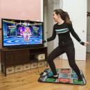 nagyker Elektronikai termékek: X-TREME DANCE: Interaktív táncszőnyeg