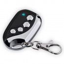 groothandel Consumer electronics: Universal Remote Remote hartige AZ