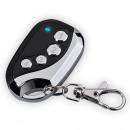 Großhandel DVD & TV & Zubehör: Universal Remote Fernbedienung Deftige AZ