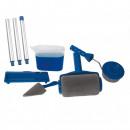 wholesale Car accessories: Paint Racer Pro Magic Paint Roller