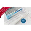 SAFECARE Bio-Tech, Covid-19 Antigen-Schnelltest