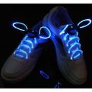 hurtownia Akcesoria obuwnicze: LED sznurowadło 18 kolorów