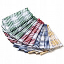 wholesale Household & Kitchen: KITCHEN CLOTHES SET cotontowel