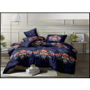 wholesale Licensed Products: Bedding set coton 200x220 3 Parts A-3733 -