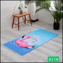 mayorista Artículos con licencia: toalla Playa 70x140 Microfibra A11 #