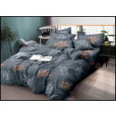 wholesale Licensed Products: Bedding set coton 140x200 2 Parts A-3574 -