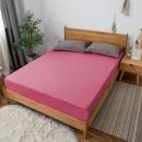 Großhandel Home & Living: Frottierblatt 140x200 Pink