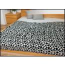 wholesale Cushions & Blankets: blancket Microfiber 150x200 Pattern 32).